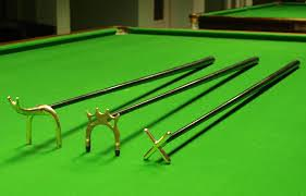 snooker rests lankasportstables.com