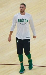 800px-Gordon_Hayward,_Celtics