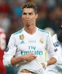 Ronaldo_in_2018