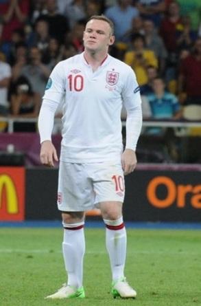 Wayne_Rooney_Euro_2012_vs_Italy