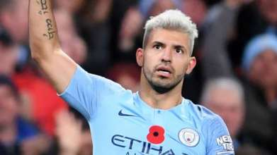 Sergio-aguero-manchester-city-man-united_1jck7w5dllp0e19ltd3wyn3mby