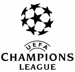 250px-Logo_UEFA_Champions_League