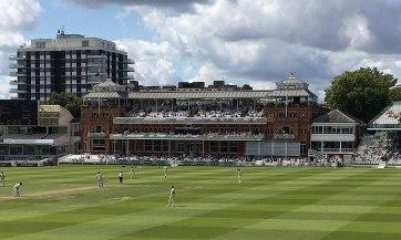 1280px-Lords-Cricket-Ground-Pavilion-06-08-2017