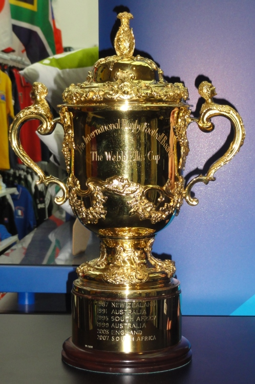 Rugby_World_Cup_Trophy